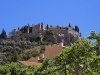 erick_sanchez_3_chateau-de-cassis-france