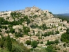 erick_sanchez_7_gordes_france
